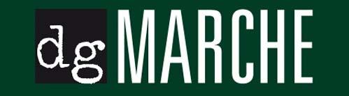 Dg Marche