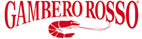 Gambero rosso - commento di massimo biagiali