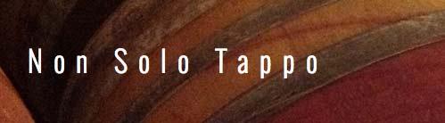 Non Solo Tappo