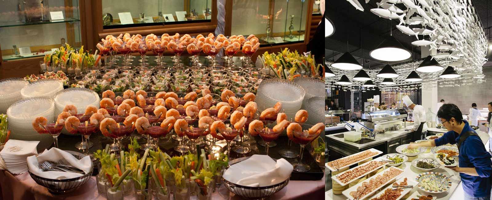 catering-aziendali