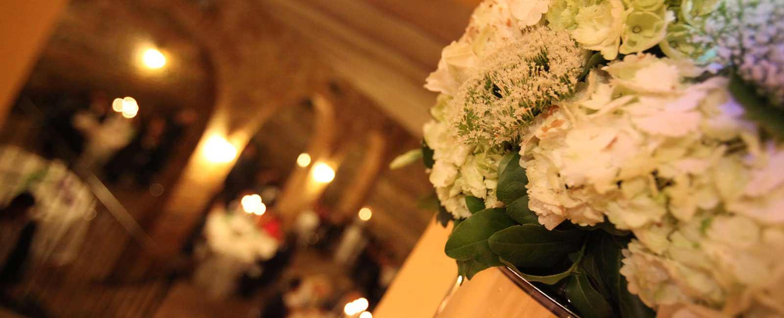 catering-per-matrimoni