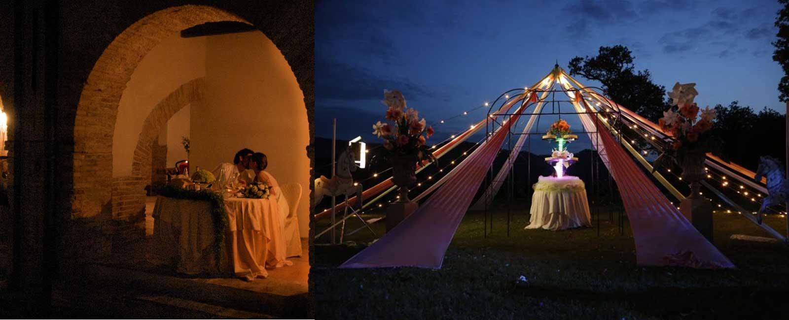 catering-per-matrimoni2